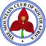 MCSA_logo