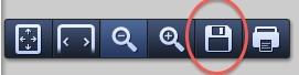 tips_PDF save Chrome icon 1
