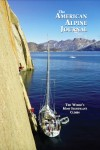 American Alpine Journal 2011